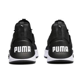 Thumbnail 4 of JAAB XT, Puma Black-Puma White, medium-JPN