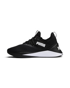Image Puma Jaab XT Training Shoes