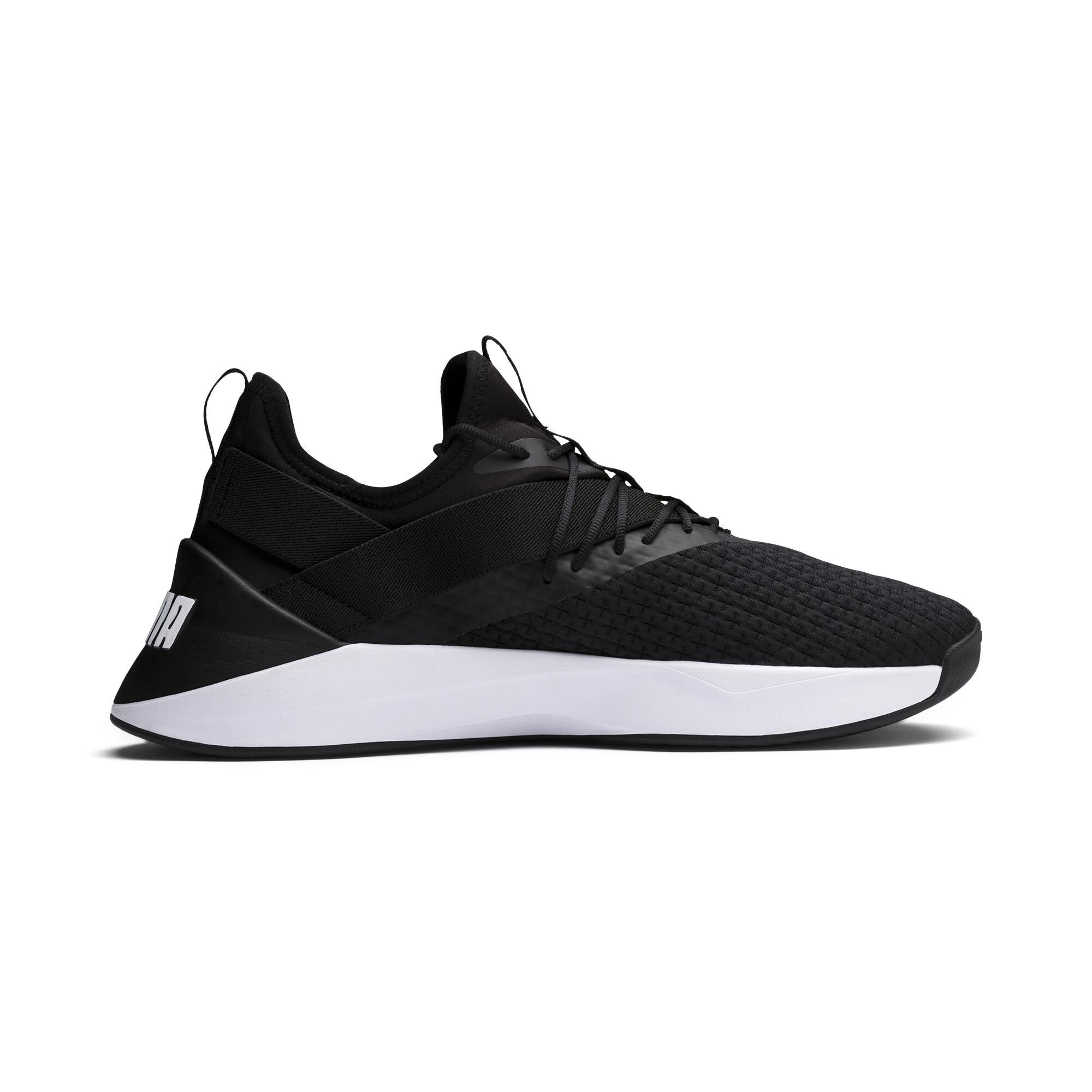 Image Puma Jaab XT Training Shoes #6