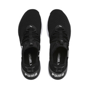 Thumbnail 7 of Jaab XT Herren Sneaker, Puma Black-Puma White, medium