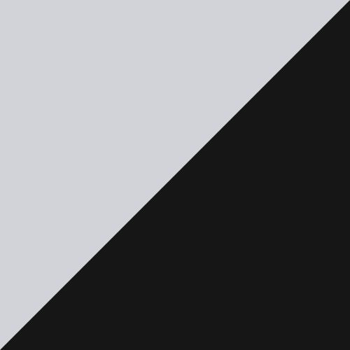 192456_04