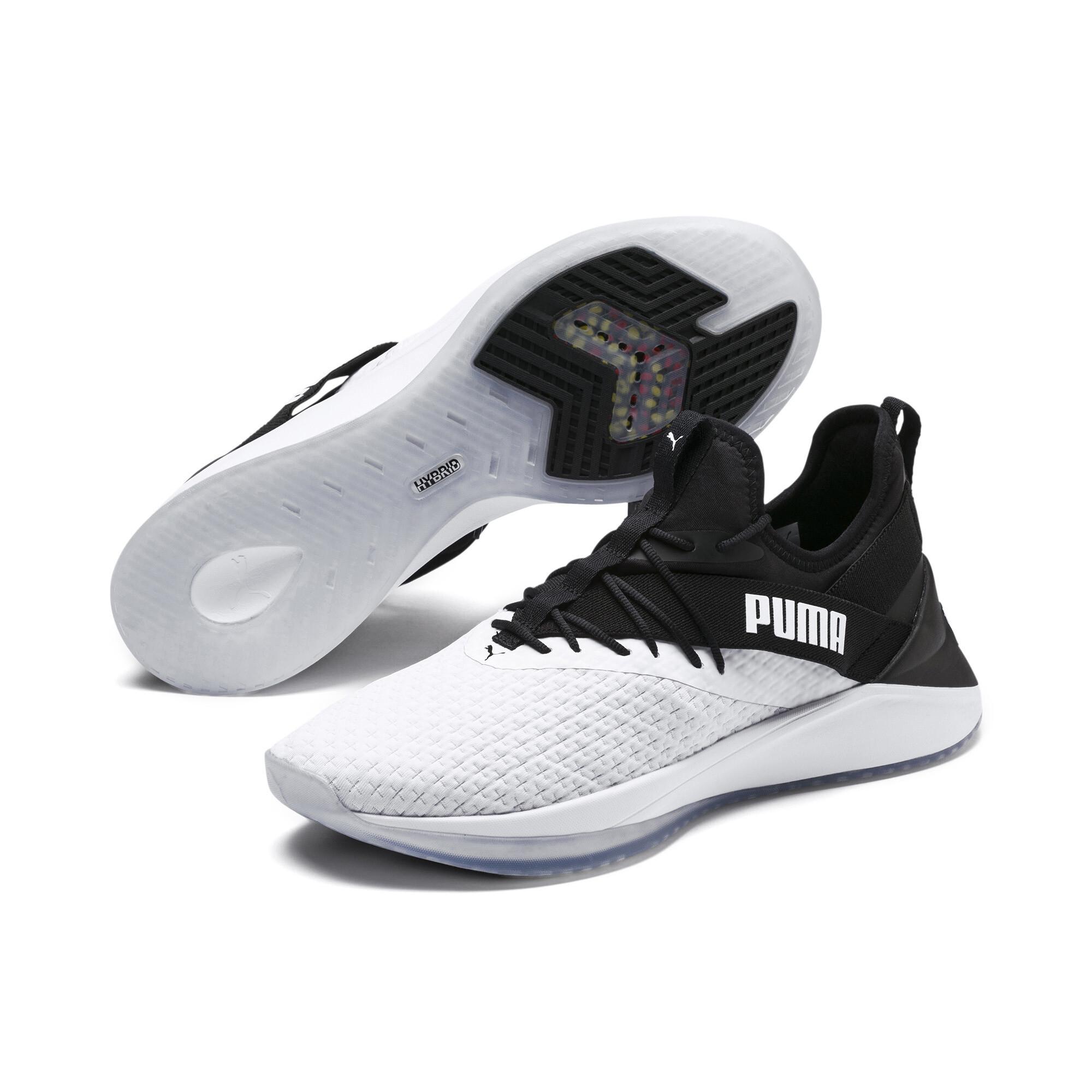 Image Puma Jaab XT Training Shoes #3