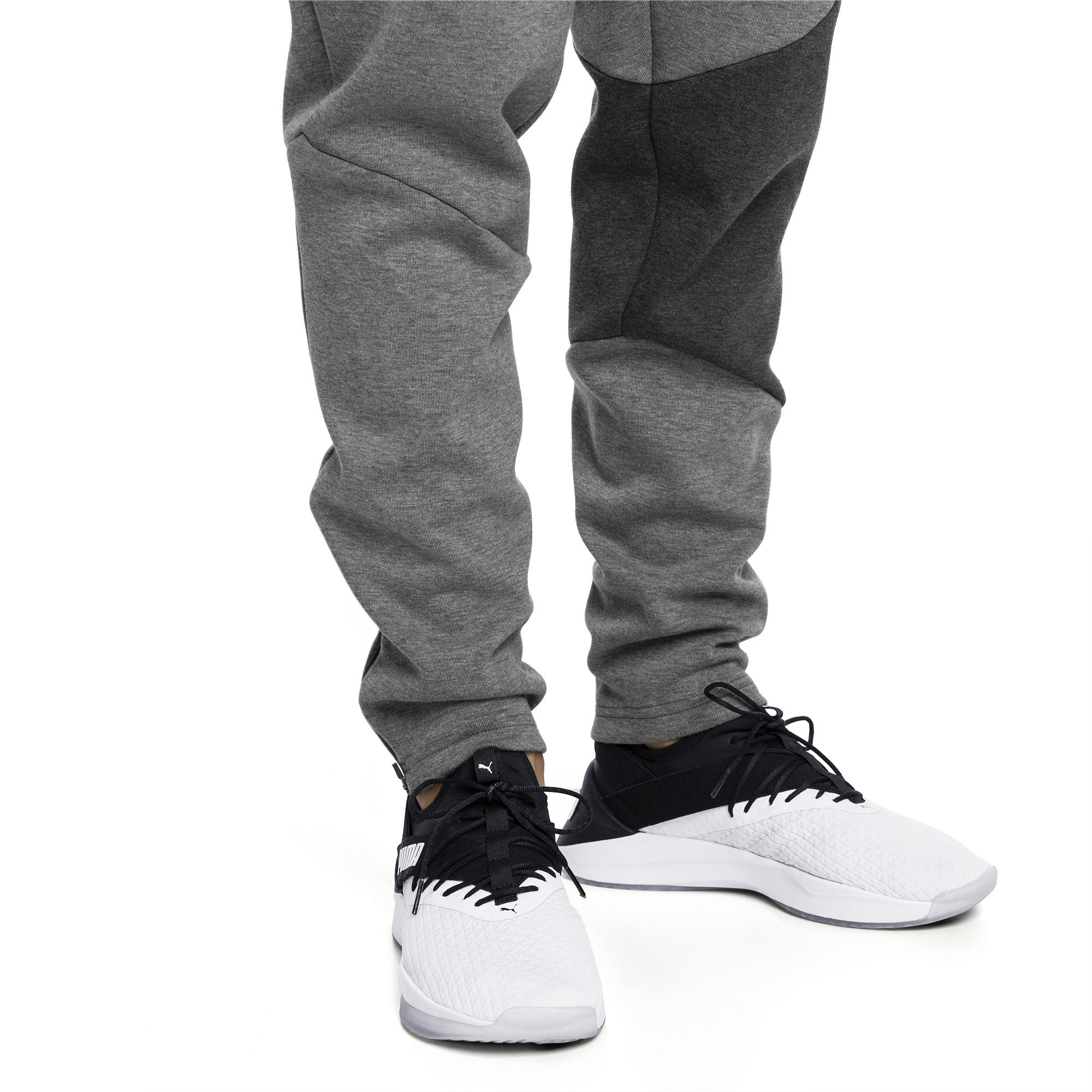 Zapatillas Jaab XT para hombre