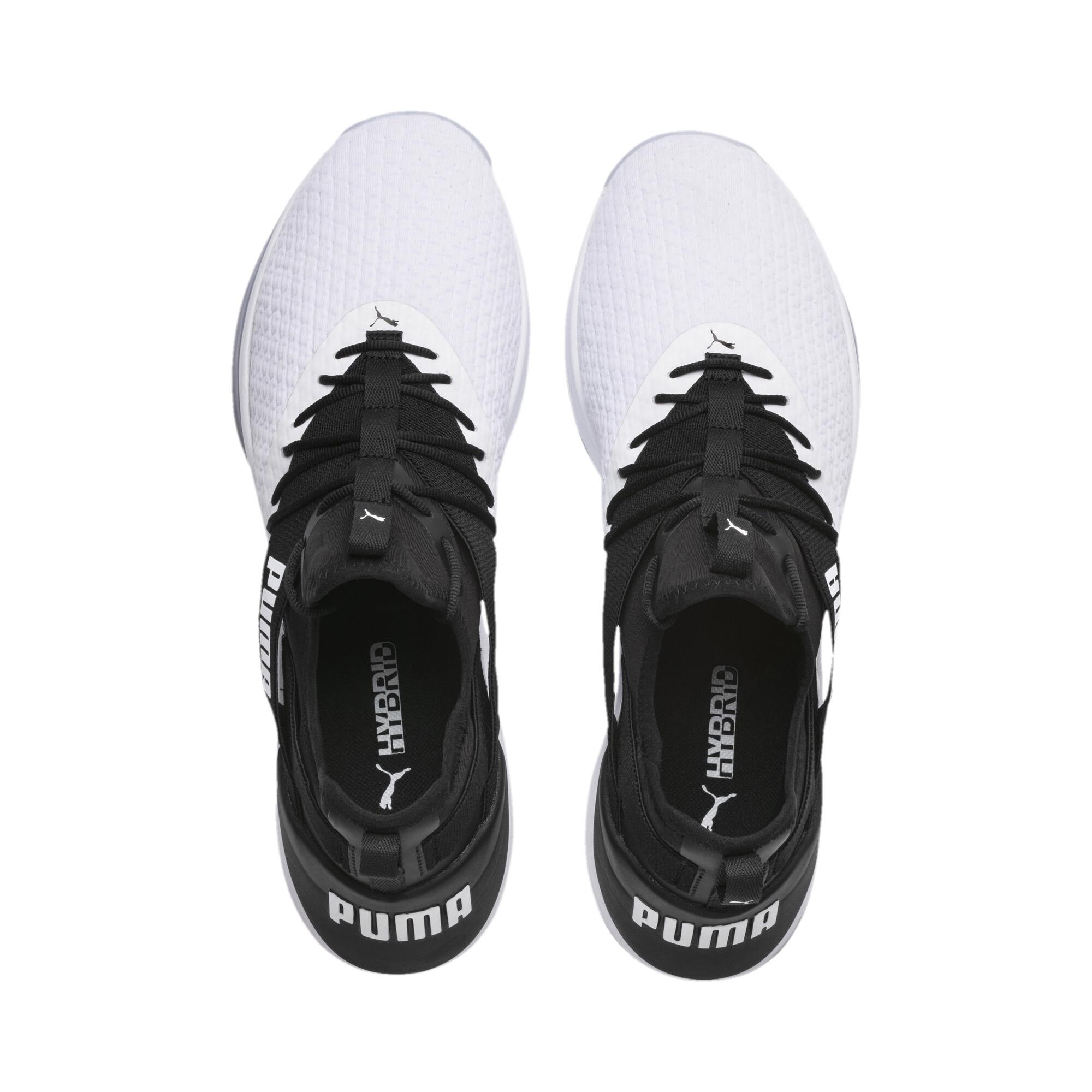 Image Puma Jaab XT Training Shoes #7