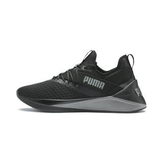 Image PUMA Jaab XT Training Shoes