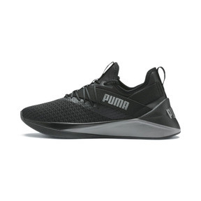 Thumbnail 1 of Jaab XT Herren Sneaker, Puma Black-CASTLEROCK, medium