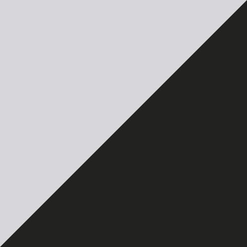 192456_07