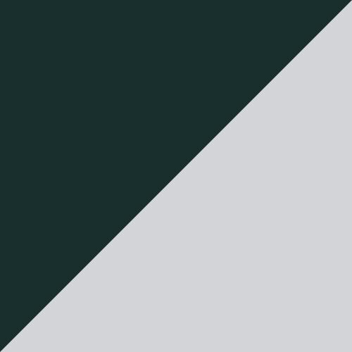 192457_01