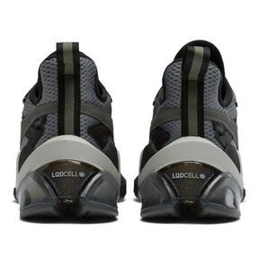 Thumbnail 4 of LQDCELL Origin Tech Men's Training Shoes, Puma Black-CASTLEROCK, medium