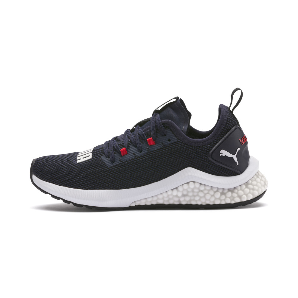 Image PUMA HYBRID NX Youth Sneakers #1