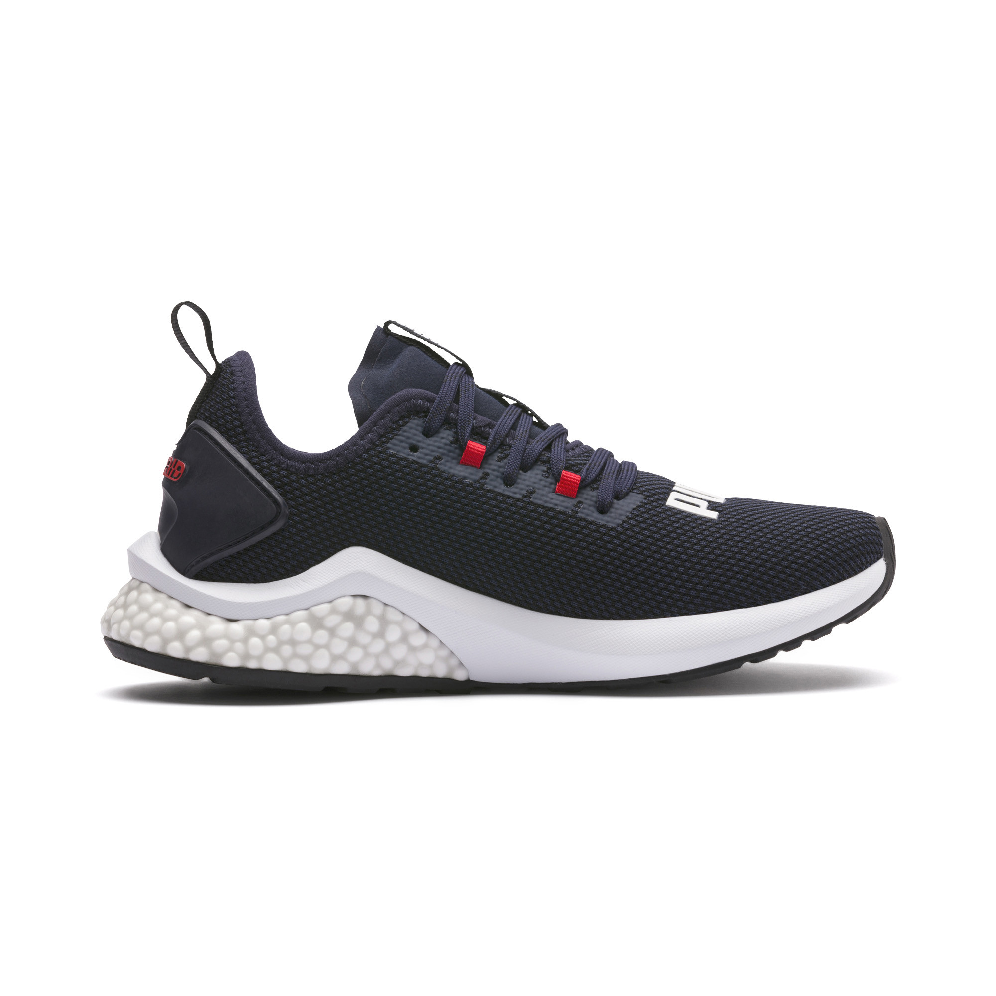 Image Puma HYBRID NX Youth Sneakers #5