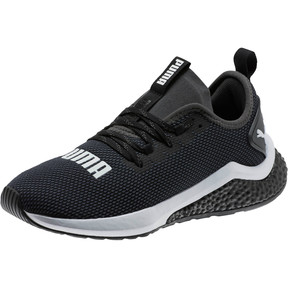 HYBRID NX Running Shoes JR