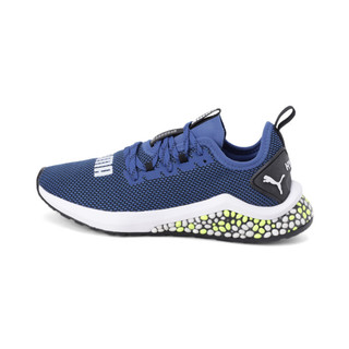 Image Puma HYBRID NX Youth Sneakers