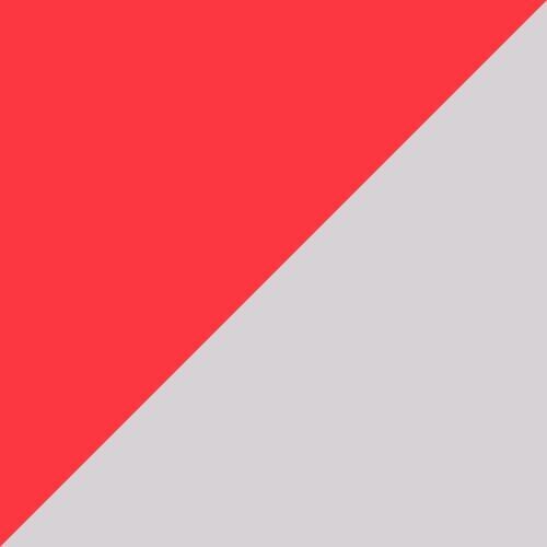 192466_07