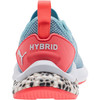 Image Puma HYBRID NX Youth Sneakers #4