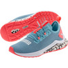 Image Puma HYBRID NX Youth Sneakers #2