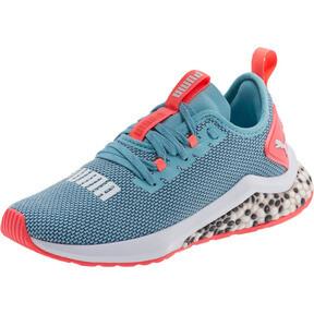 HYBRID NX Running Shoes JR
