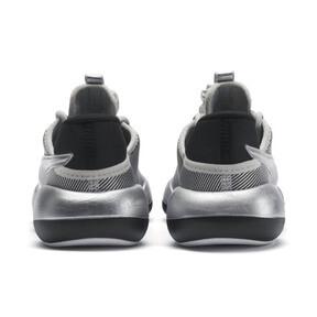Miniaturka 3 Damskie buty treningowe Mode XT Lust, Kolor Glacier Gray-Puma Black, średnie