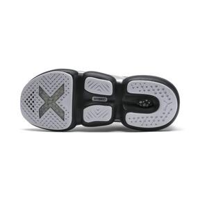 Miniaturka 4 Damskie buty treningowe Mode XT Lust, Kolor Glacier Gray-Puma Black, średnie