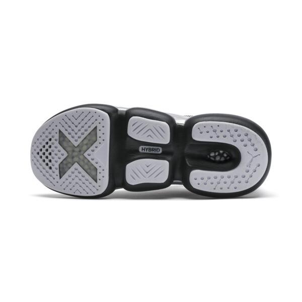 Mode XT Lust Women's Training Shoes, Glacier Gray-Puma Black, large