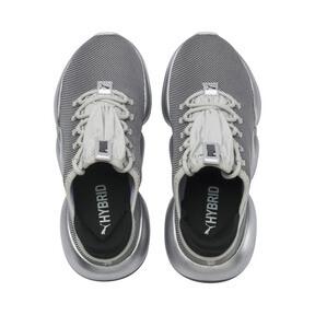 Miniaturka 6 Damskie buty treningowe Mode XT Lust, Kolor Glacier Gray-Puma Black, średnie