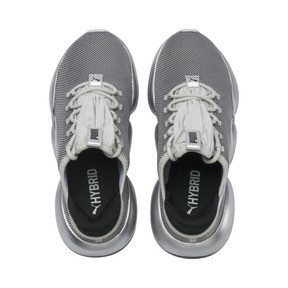 Thumbnail 6 of Mode XT Lust Women's Training Shoes, Glacier Gray-Puma Black, medium