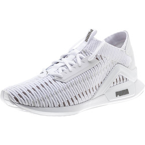 Rogue Corded Men's Sneakers