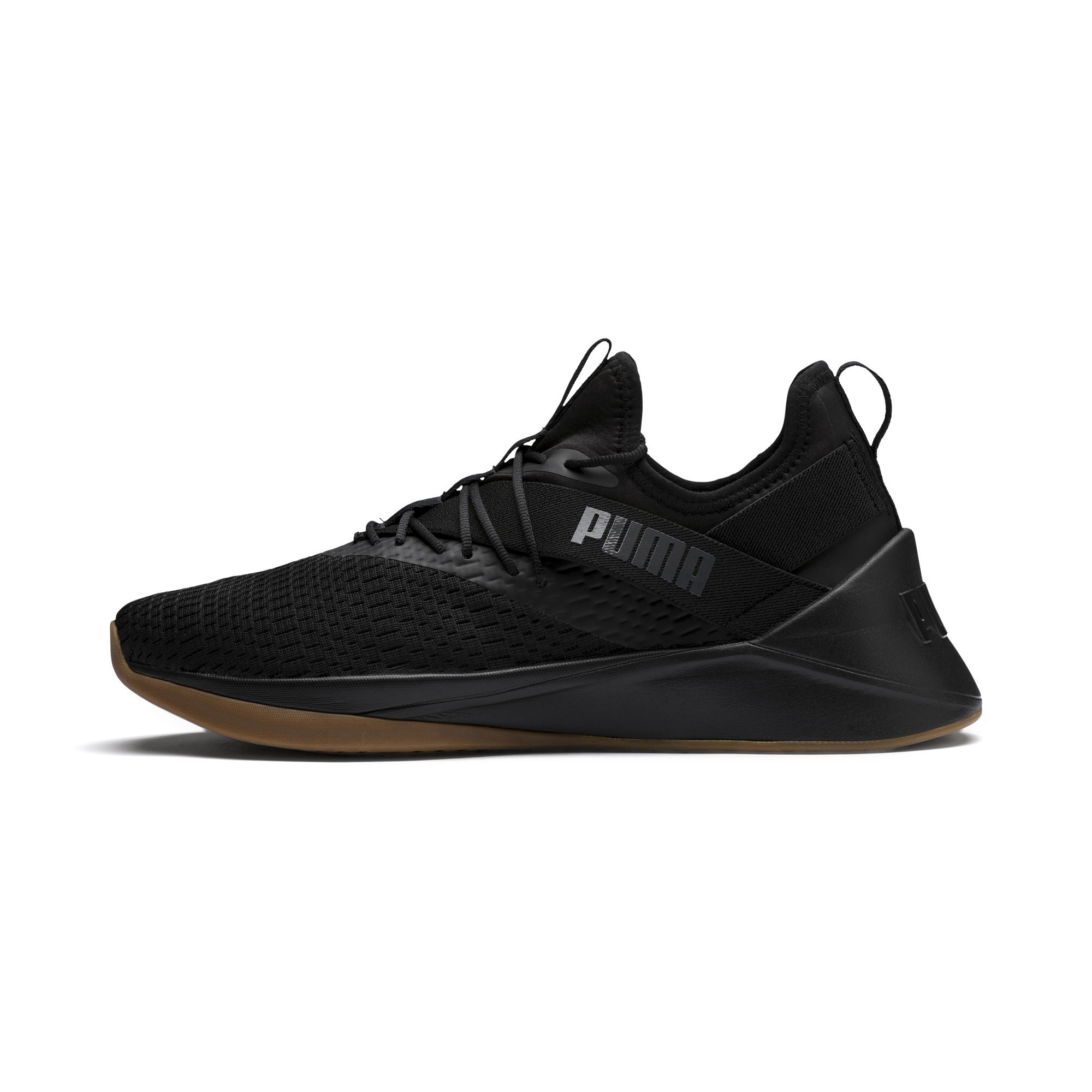 Image Puma Jaab XT Summer Men's Sneakers #1