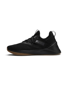 Image Puma Jaab XT Summer Men's Sneakers