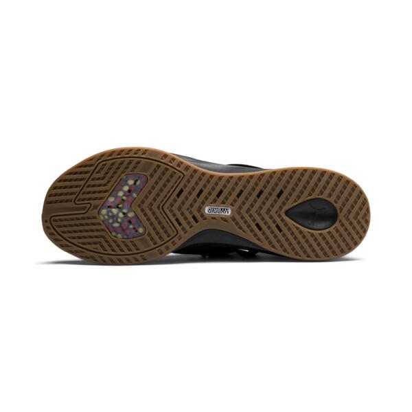 Jaab XT zomersportschoenen voor mannen, Puma Black-Asphalt, large