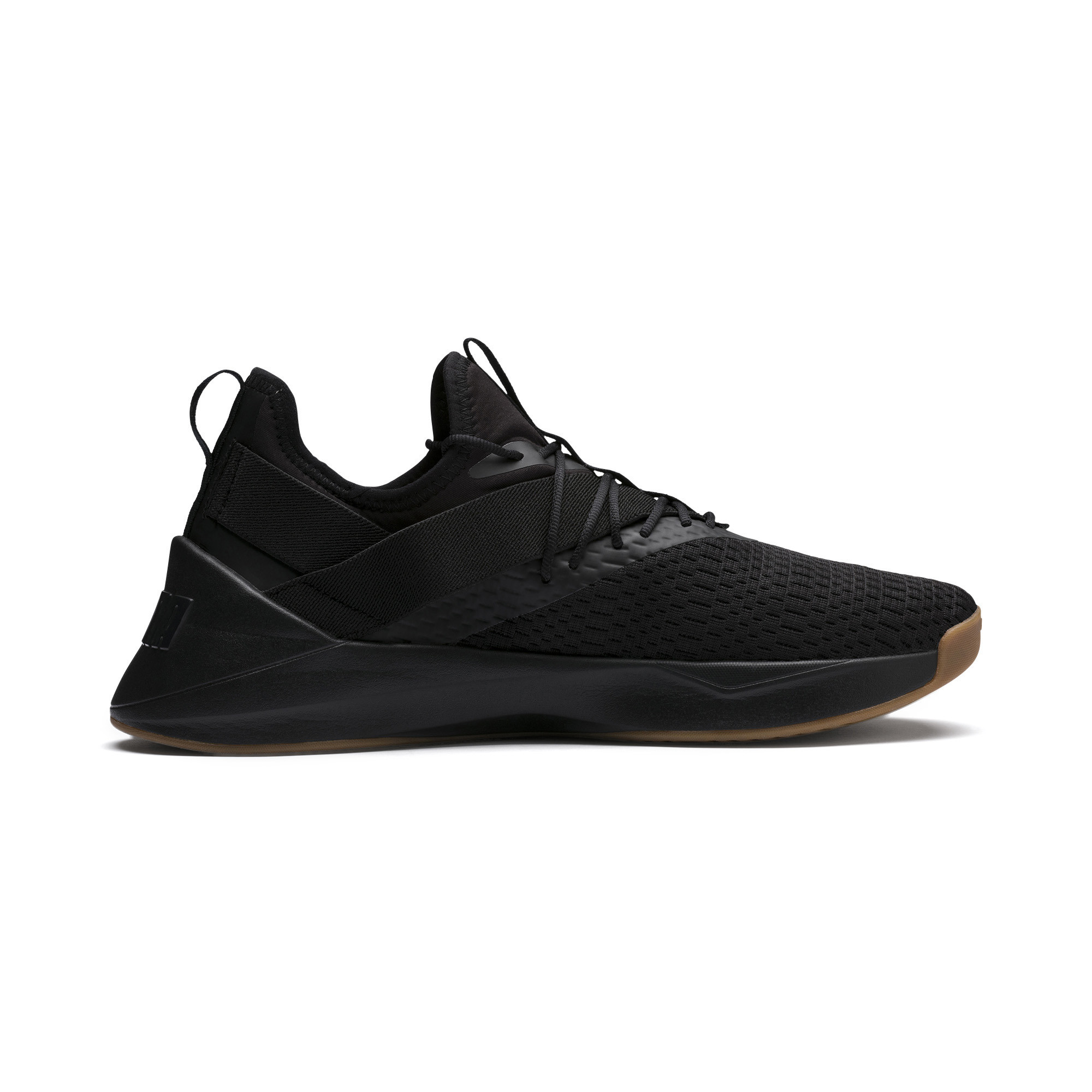 Image Puma Jaab XT Summer Men's Sneakers #5