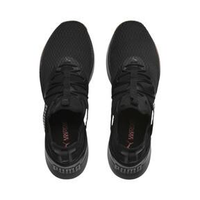 Thumbnail 6 van Jaab XT zomersportschoenen voor mannen, Puma Black-Asphalt, medium