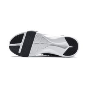 Thumbnail 5 of Mantra Men's Trainers, Puma Black-Puma White, medium