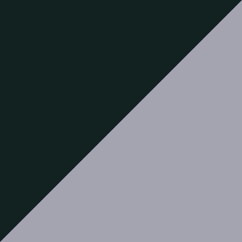 192487_02