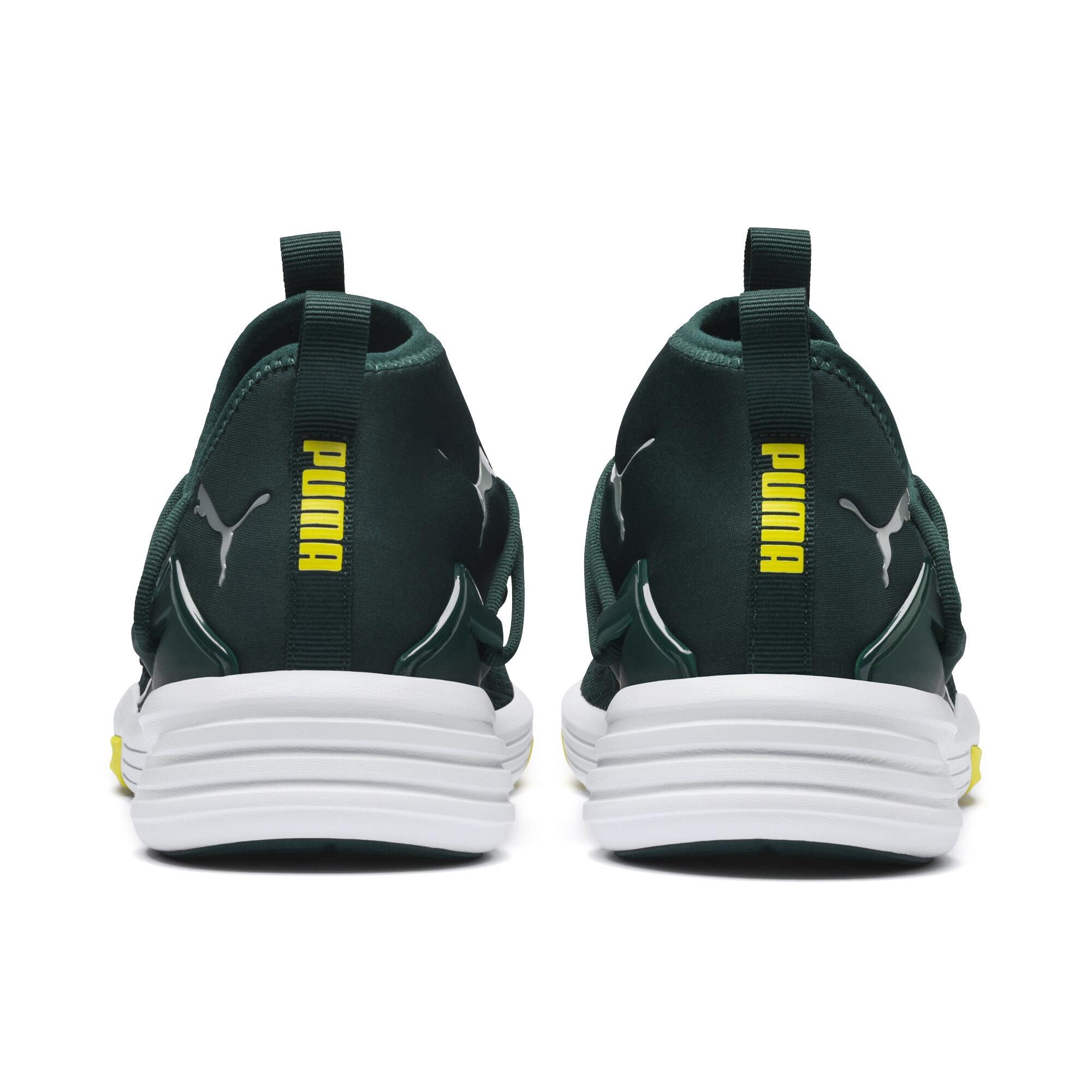 Image Puma Mantra Men's Sneakers #4