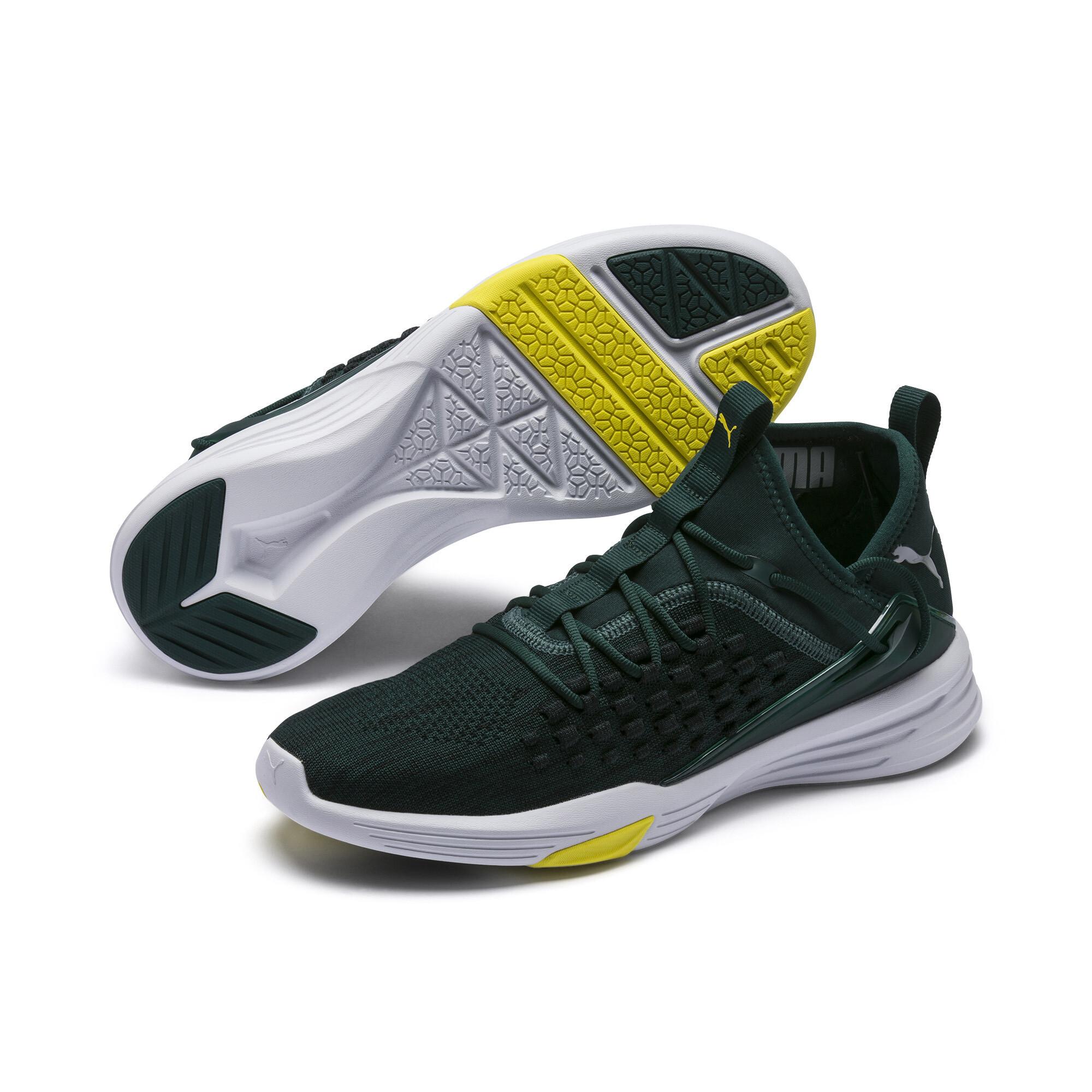 Image Puma Mantra Men's Sneakers #3