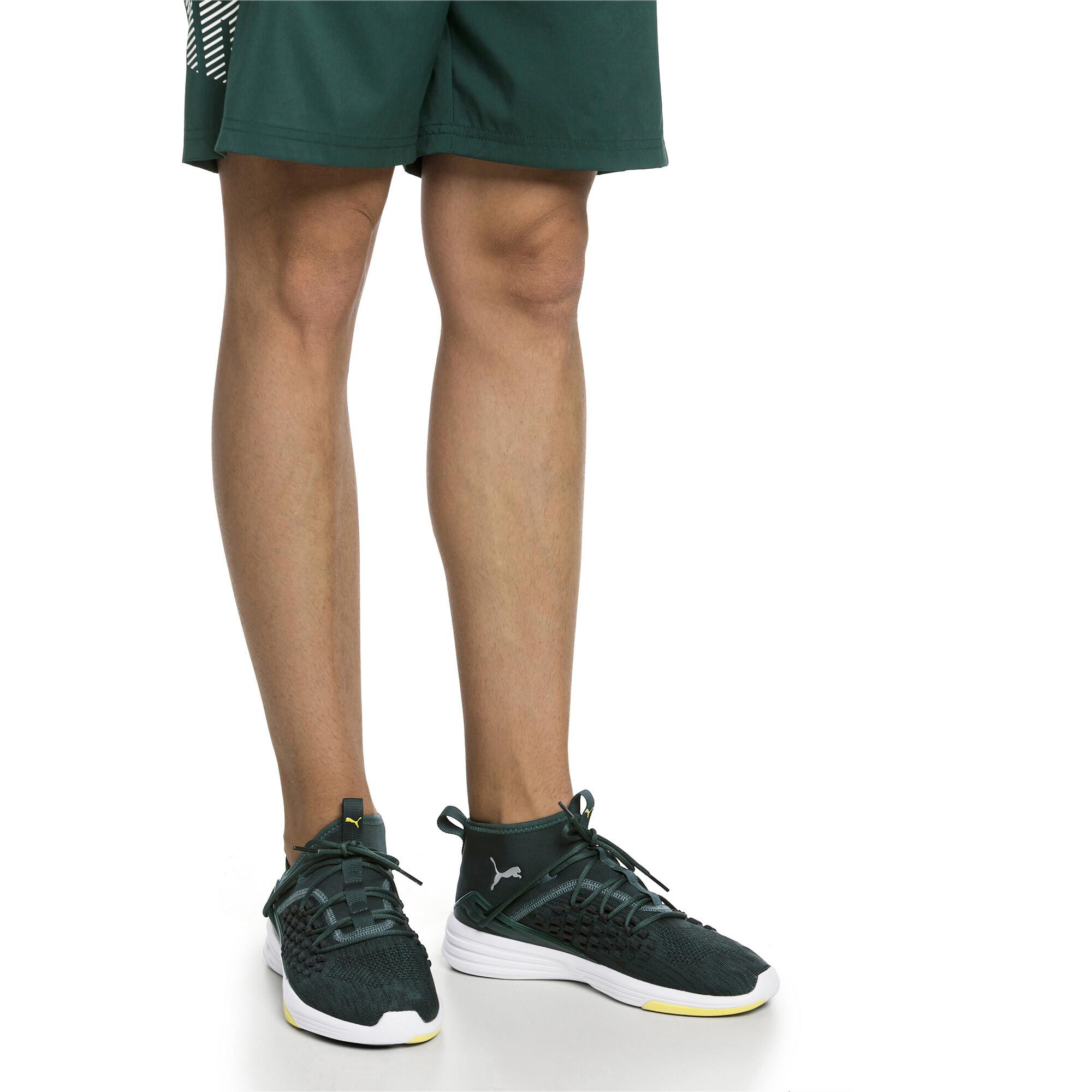 Image Puma Mantra Men's Sneakers #2