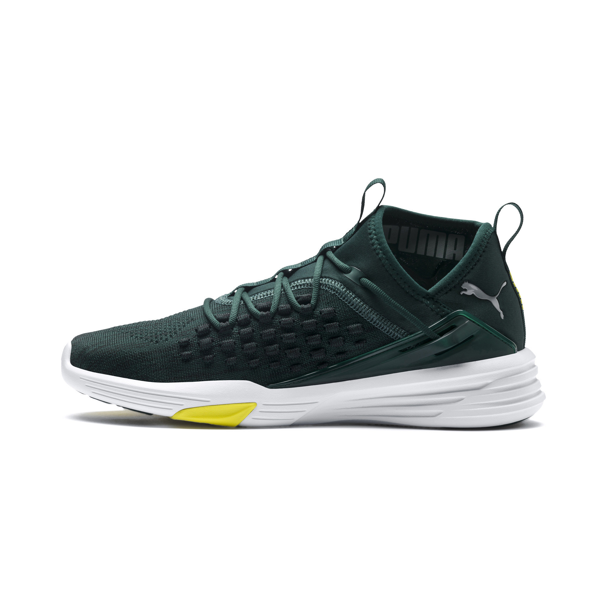 Image Puma Mantra Men's Sneakers #1