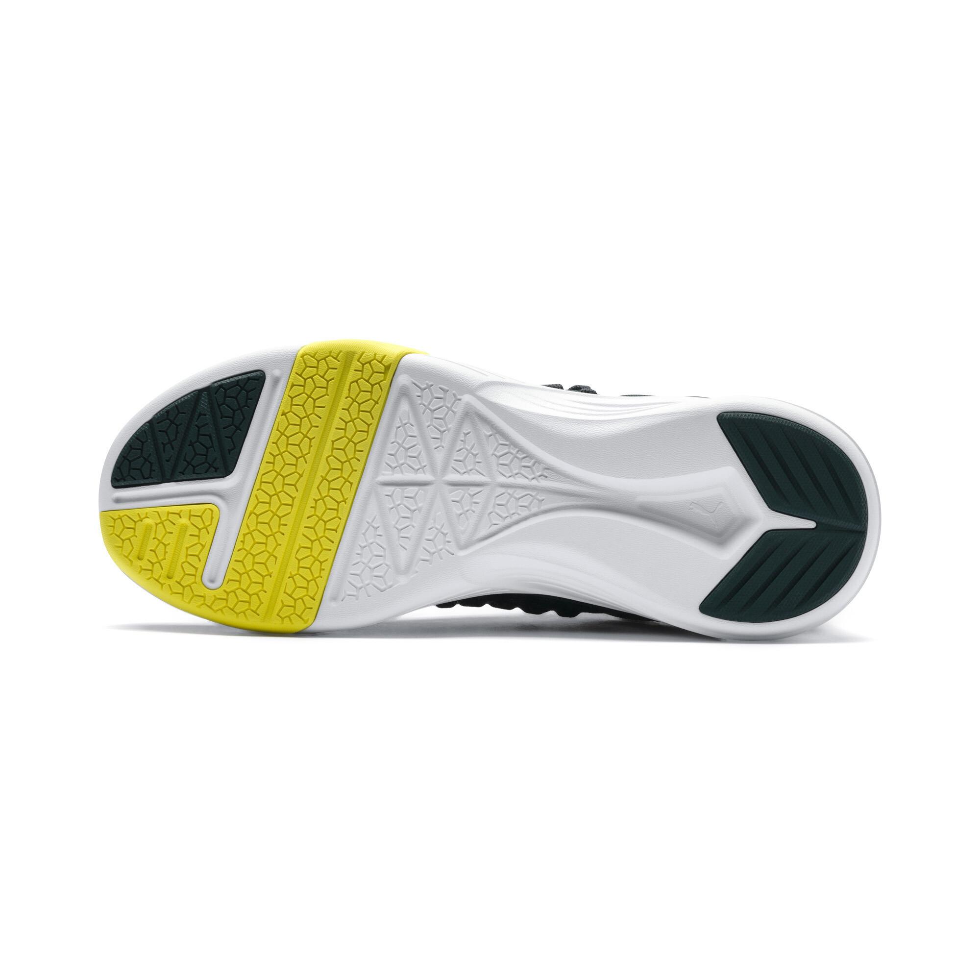Image Puma Mantra Men's Sneakers #5