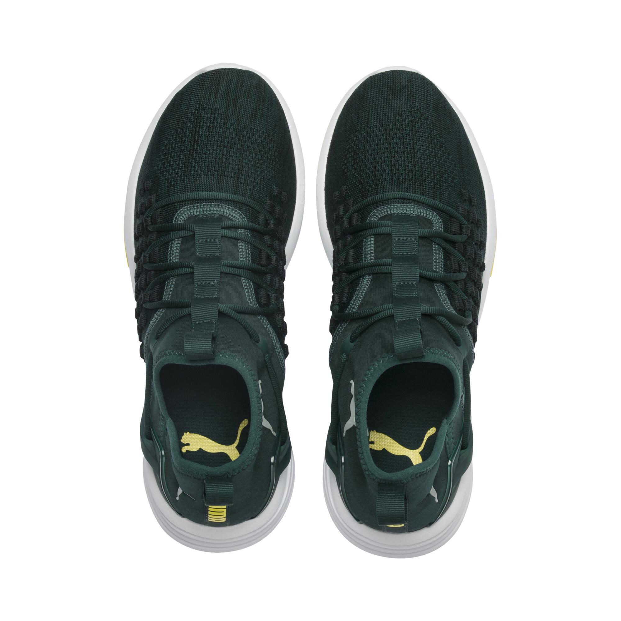 Image Puma Mantra Men's Sneakers #7