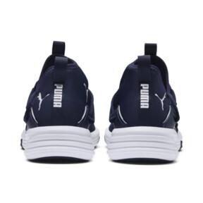 Thumbnail 4 of Mantra Men's Training Shoe, Peacoat-Puma White, medium