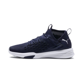 Mantra Men's Training Shoe