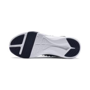 Thumbnail 3 of Mantra Men's Training Shoe, Peacoat-Puma White, medium