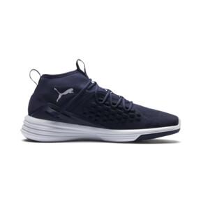 Thumbnail 5 of Mantra Men's Training Shoe, Peacoat-Puma White, medium