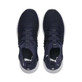 Thumbnail 6 of Mantra Men's Training Shoe, Peacoat-Puma White, medium