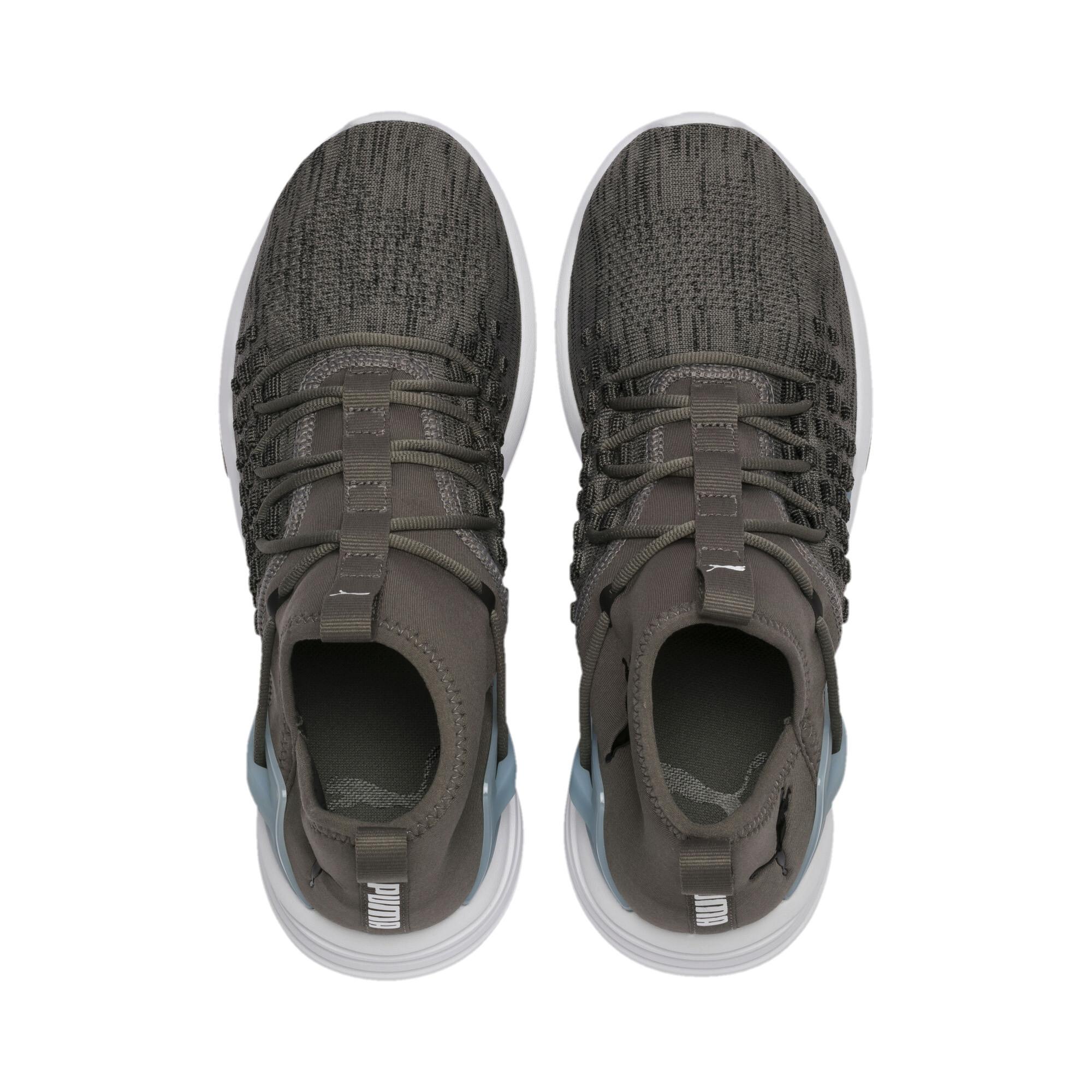 Image Puma Mantra Men's Sneakers #6
