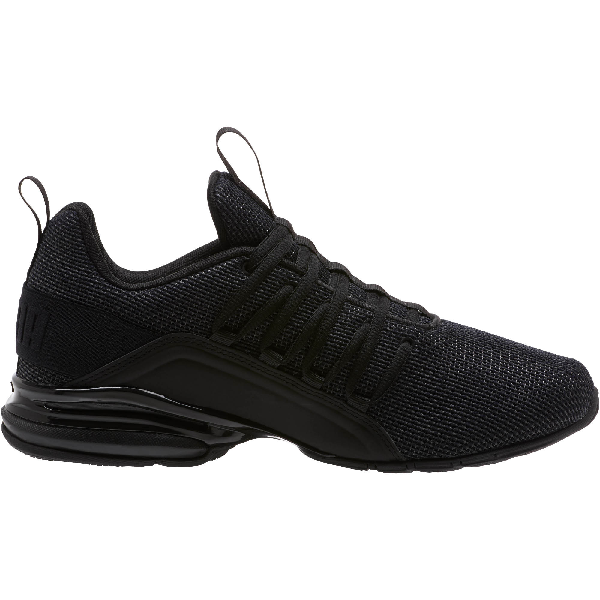 PUMA-Men-039-s-Axelion-Mesh-Training-Shoes thumbnail 10