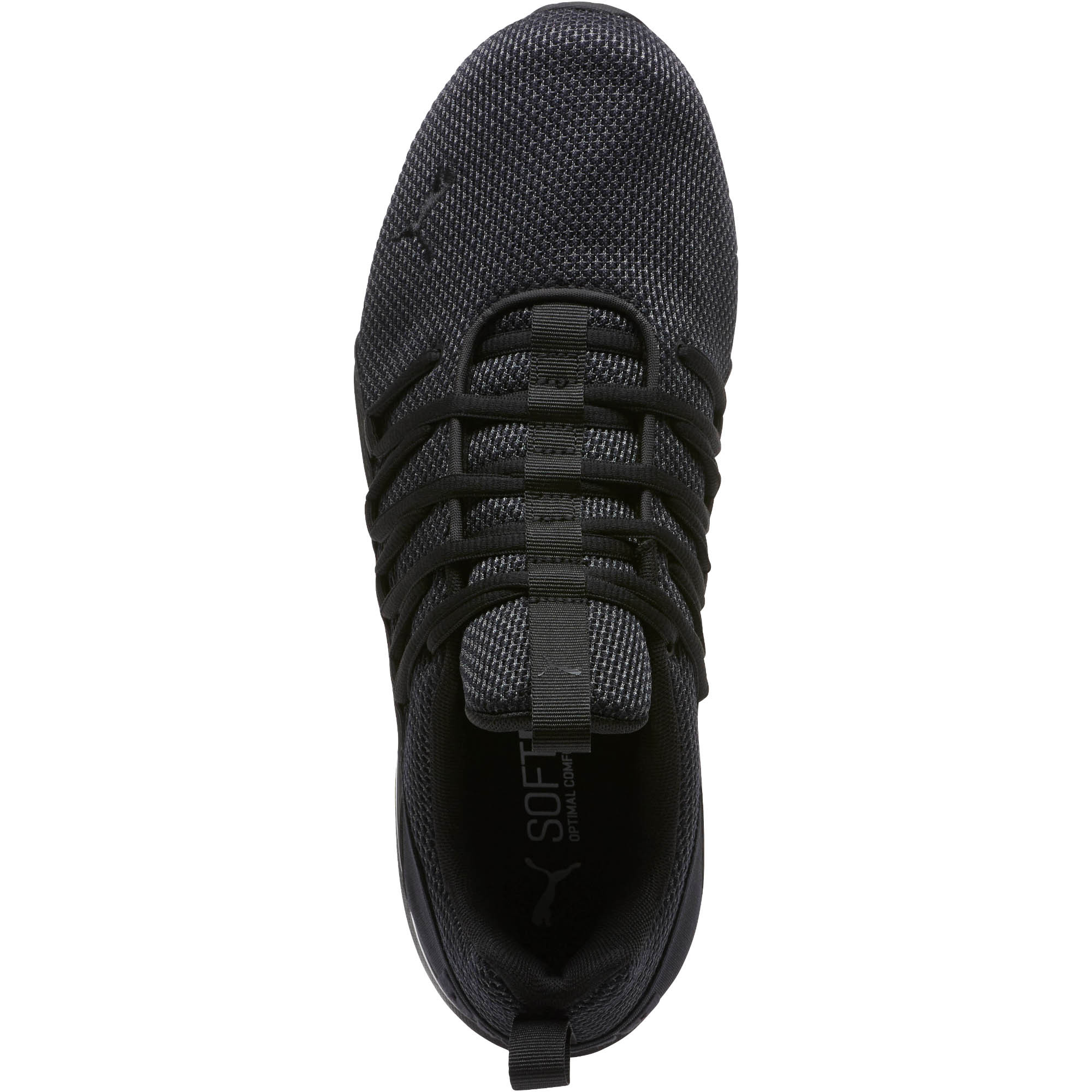 PUMA-Men-039-s-Axelion-Mesh-Training-Shoes thumbnail 11