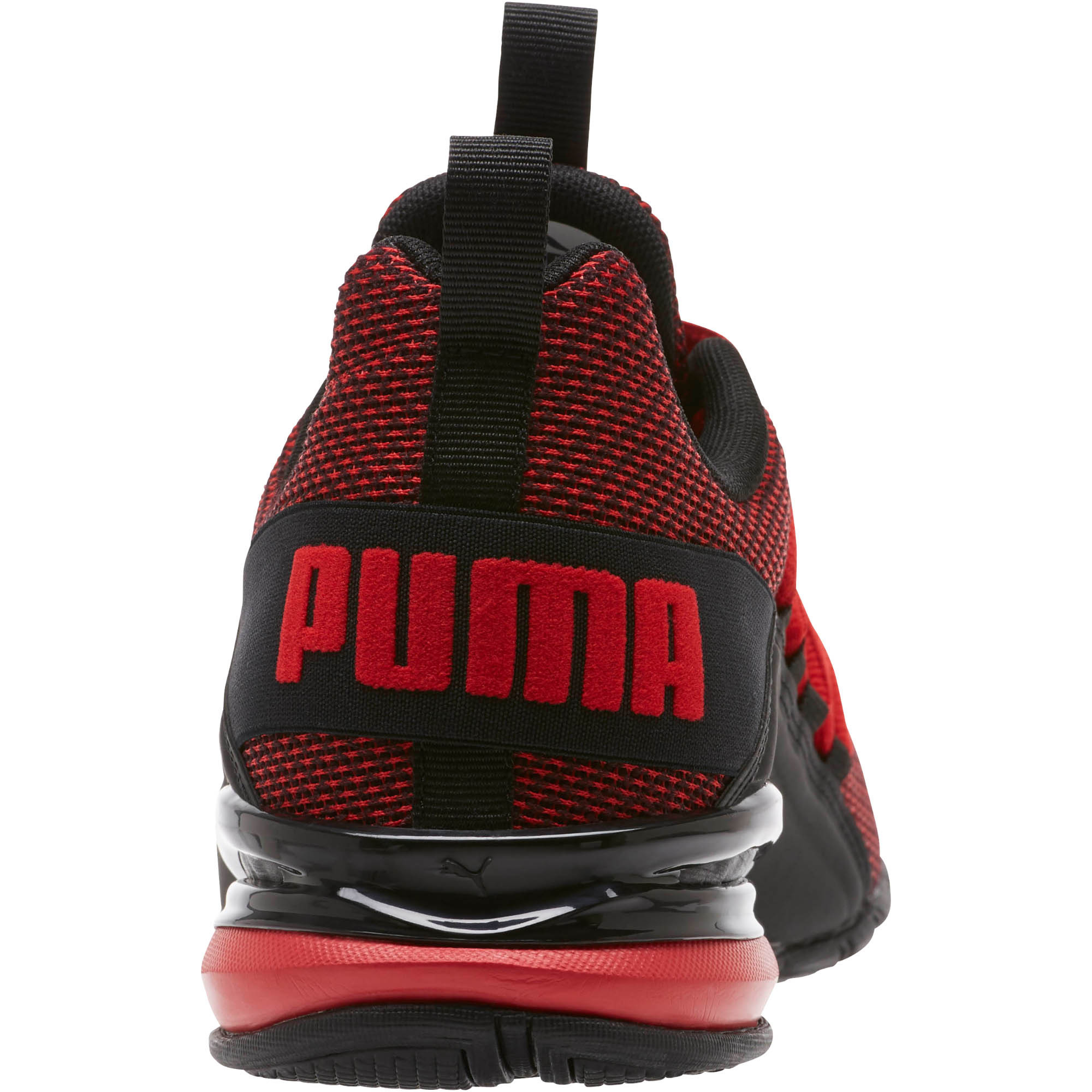 PUMA-Men-039-s-Axelion-Mesh-Training-Shoes thumbnail 3