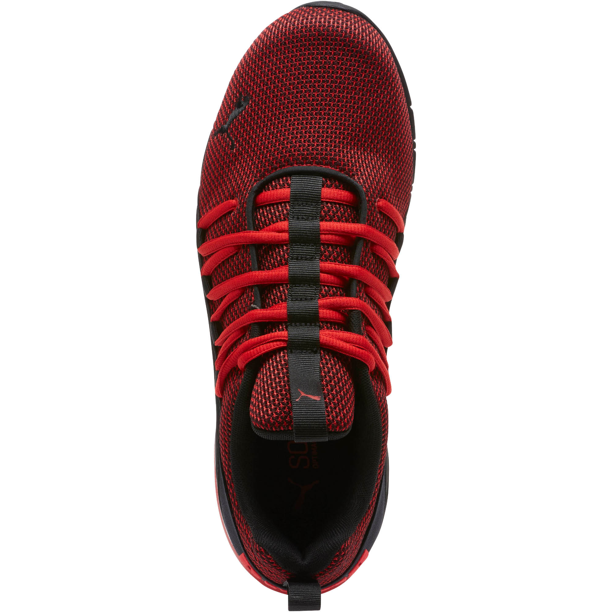 PUMA-Men-039-s-Axelion-Mesh-Training-Shoes thumbnail 6